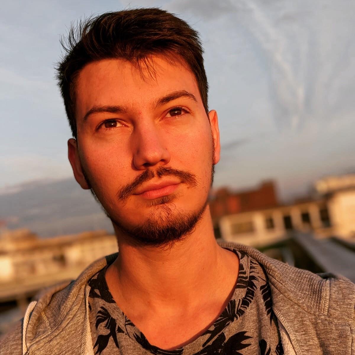 Lorenzo Caputi - Omnicom Media Group