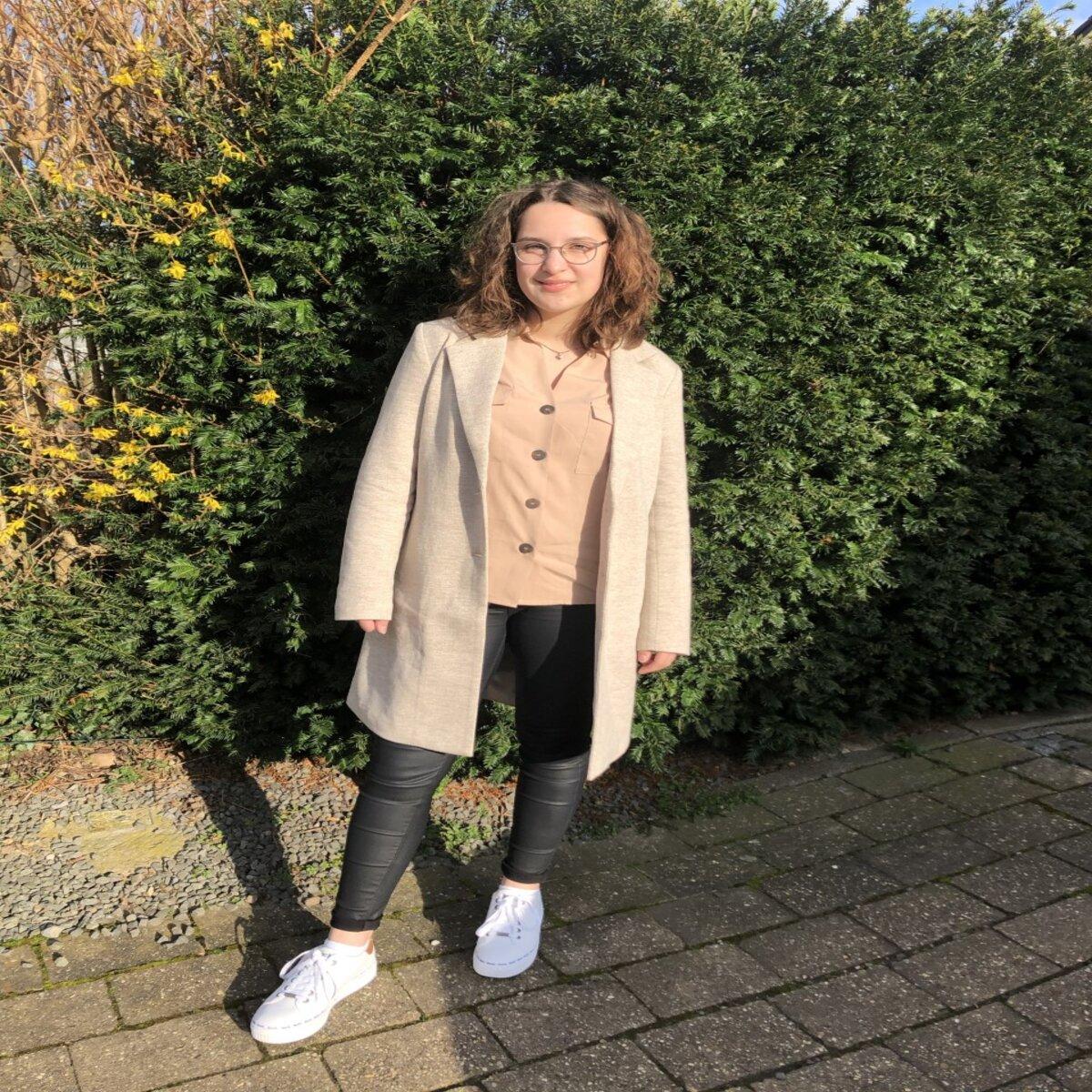Laura Mauder - Omnicom Media Group